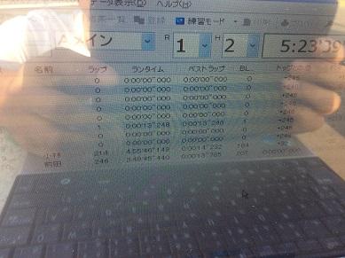 ファイル 218-2.jpg